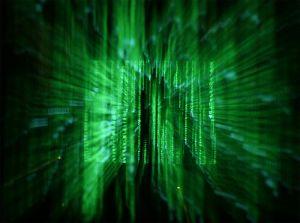 Tecnologia e organizzazione aziendale: un mondo che cambia