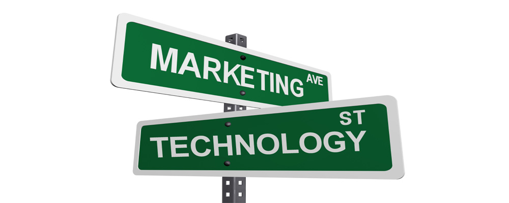 marketing-technology.jpg