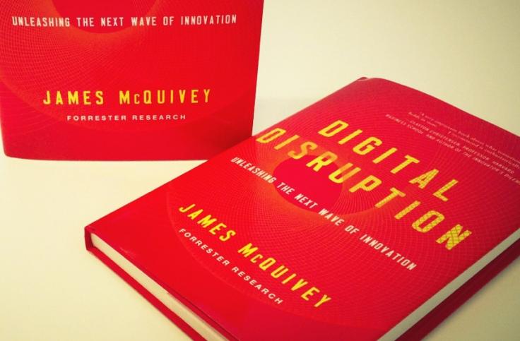 digital-disruption-by-james-mcquivey_forrester1