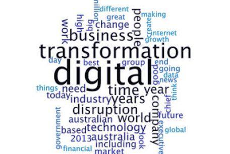digital_disruption