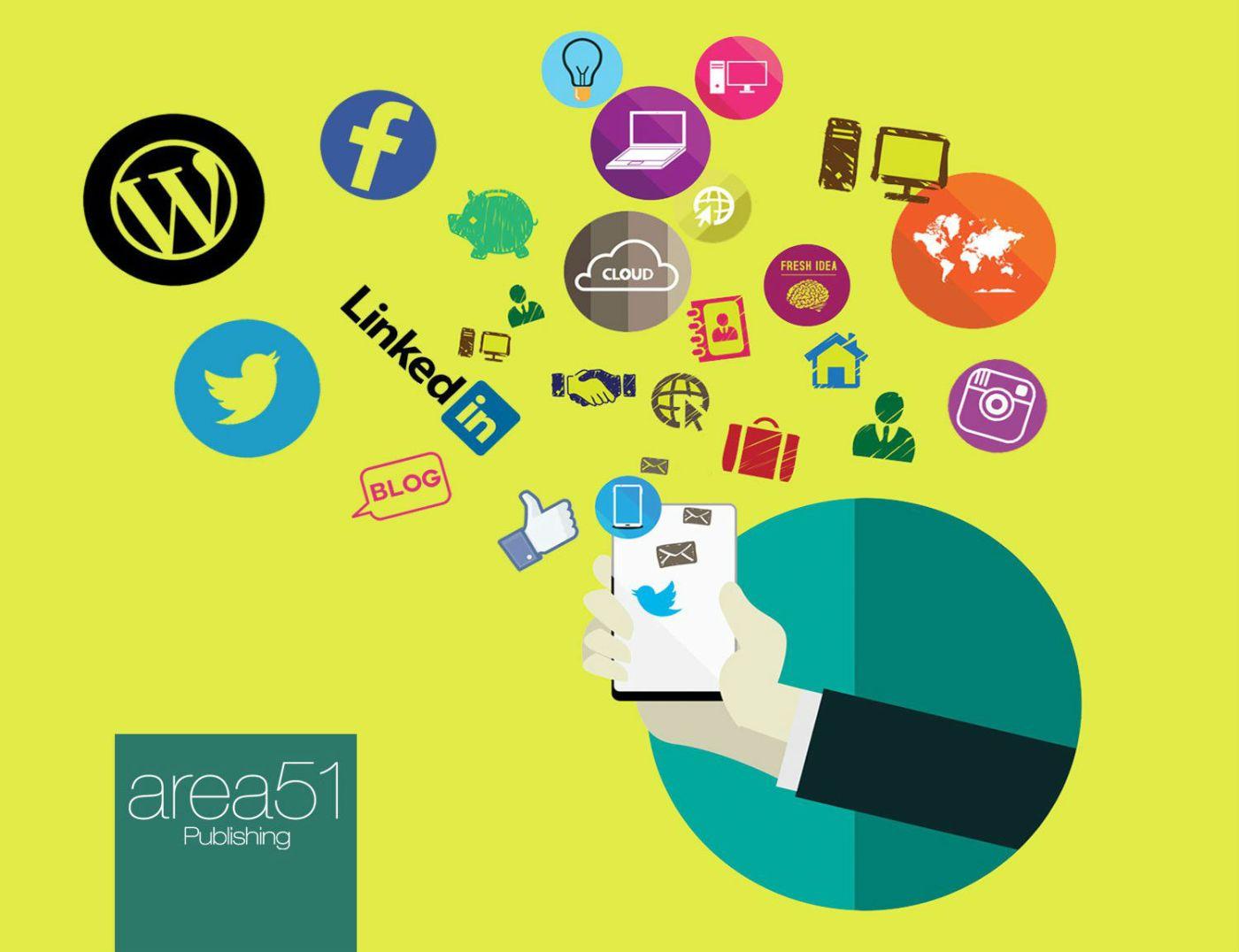Content marketing: guida pratica alla creazione di contenuti per social e blog