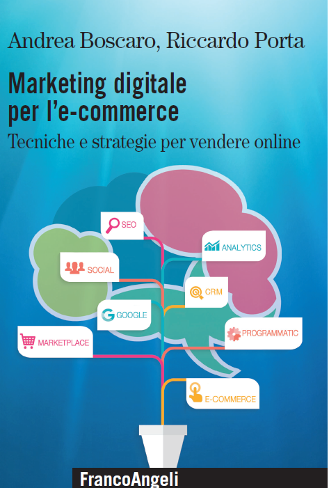 Marketing digitale per l'e-commerce