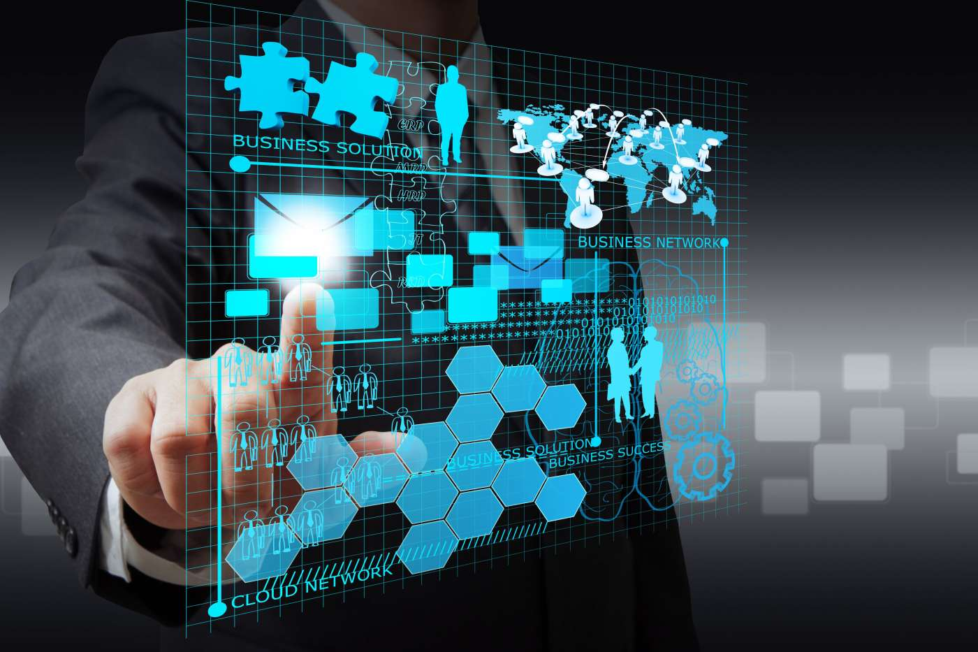 businessman-hand-point-on-virtual-business-network_f18mnYSO-min
