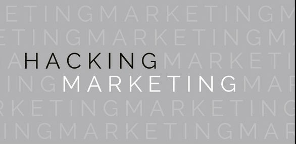 cover_hacking_marketing