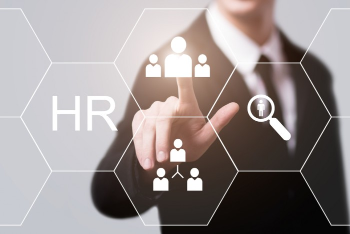 HR Tech e risorse umane come digital transformation enabler