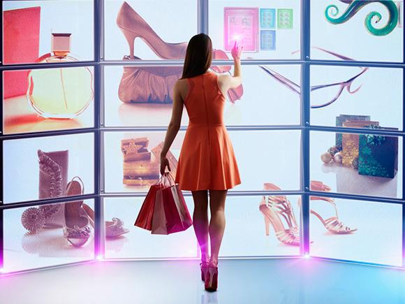 14-26_fashion-retail-ecommerce_stage_05