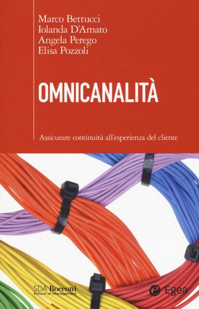 omnichannel libro