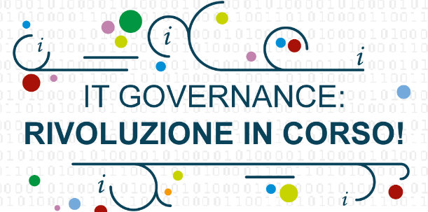 cover_it_governance