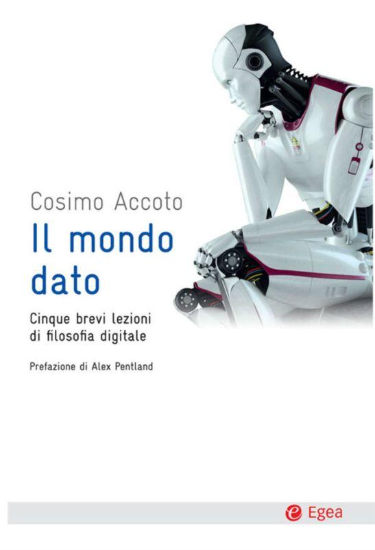 libro_il_mondo_dato