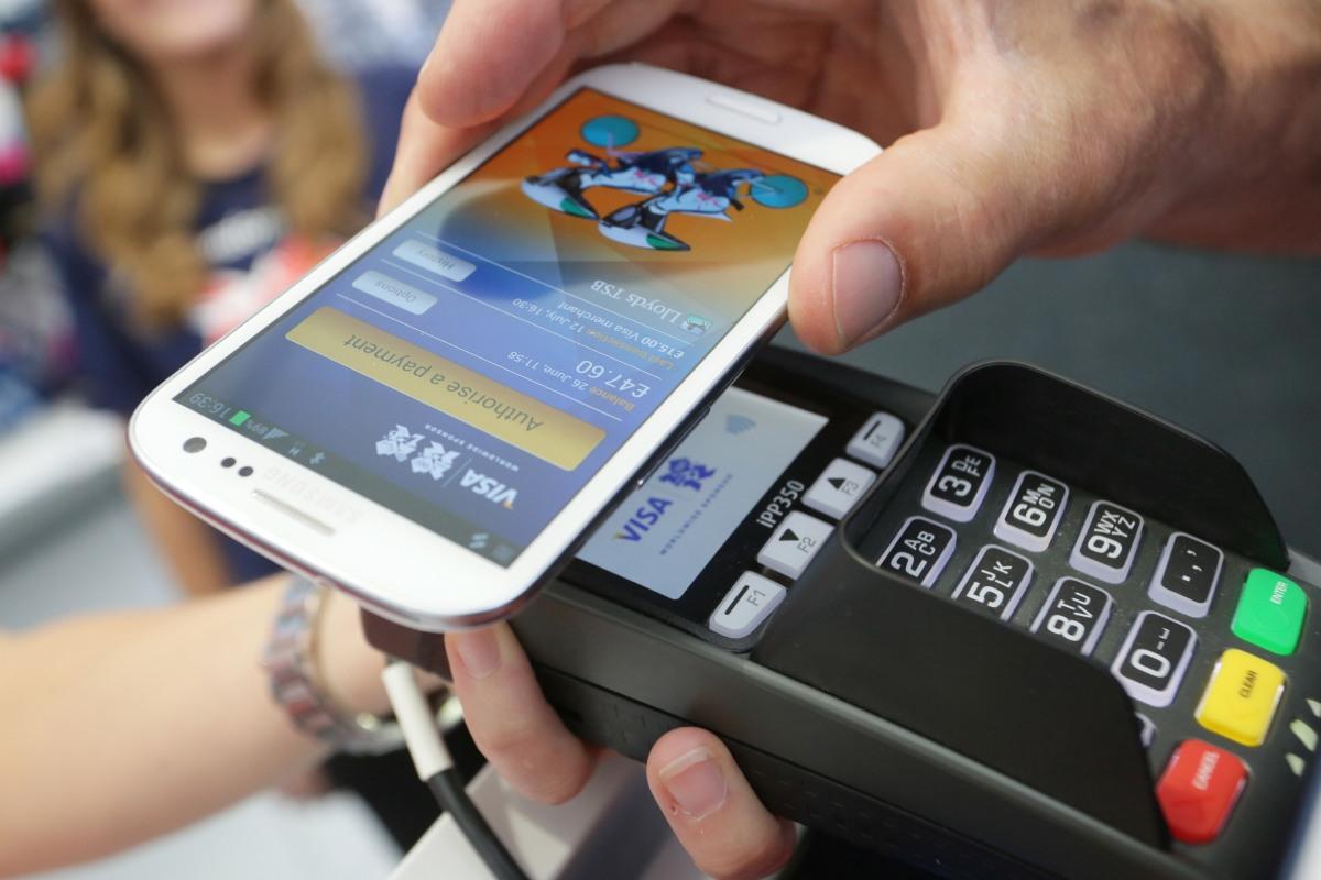 Mobile Payment, a che punto siamo?