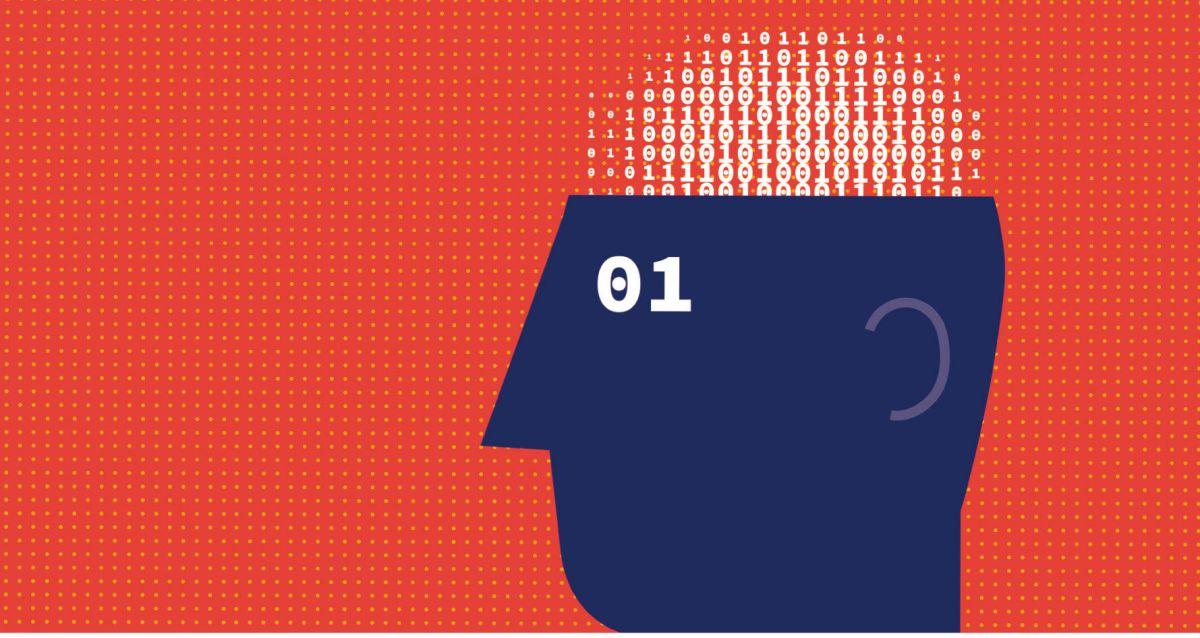 Le persone non servono: lavoro e ricchezza nell'epoca dell'intelligenza artificiale