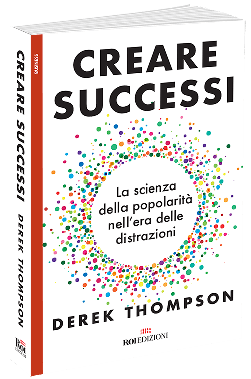 cover-libro-creare-successi