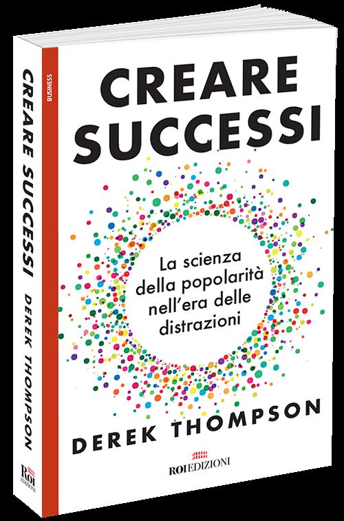cover-libro-creare-successi