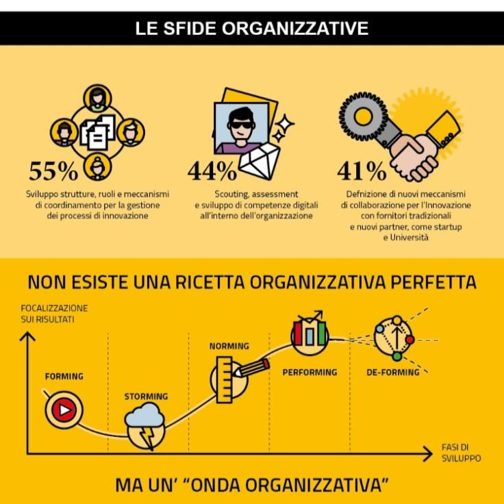 startup-organizzazione