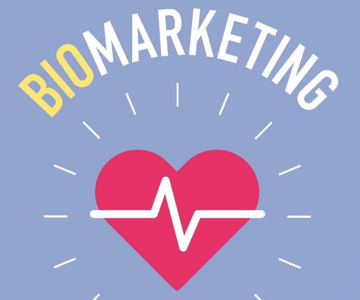 cover_bio_marketing_giuliano_noci