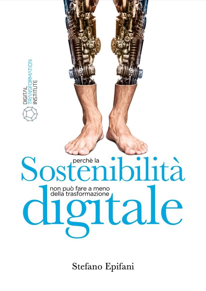 libro_sostenibilita_digitale