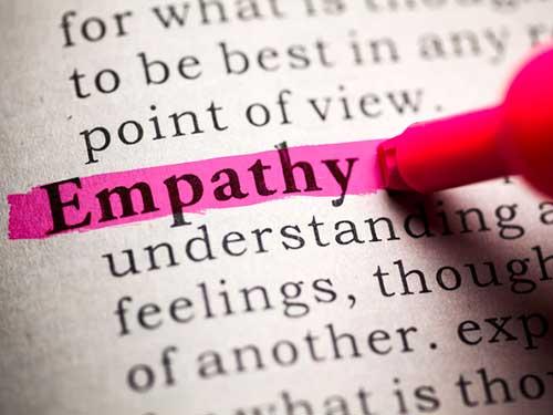 empatia_immagine